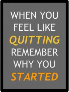 Quitting started quote (1)