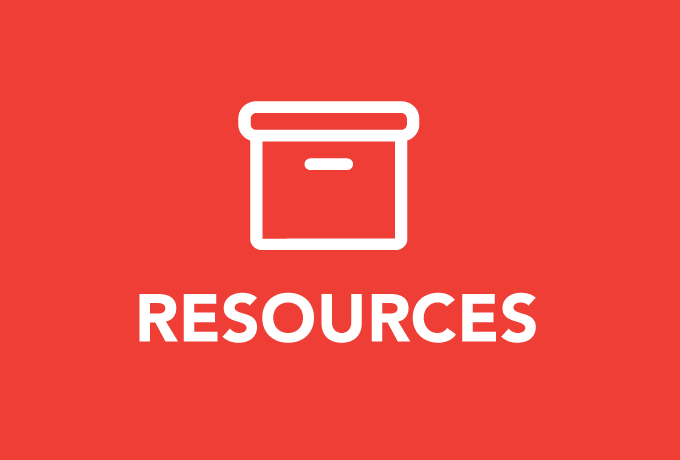nmhw_resources