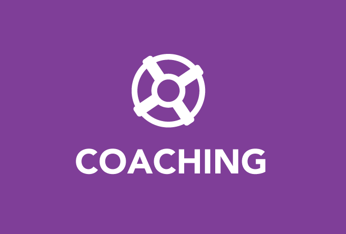 nmhw_coaching