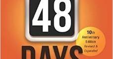 48 Days image