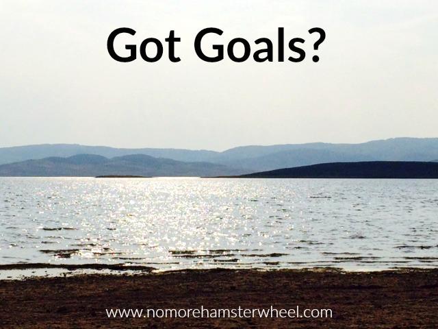 Got Goals