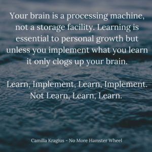learn-implement