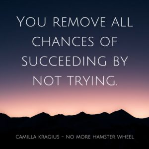 remove-all-chances-of-succeeding-quote