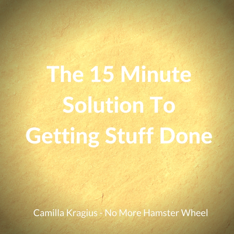 the-15-minute-solution-to-getting-stuff-done