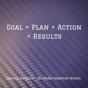 goal-plan-action-results