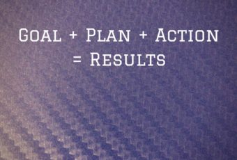 5 Tips on How To Plan Your Year