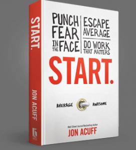 img-book-start-small