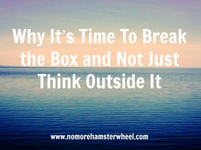 break box image
