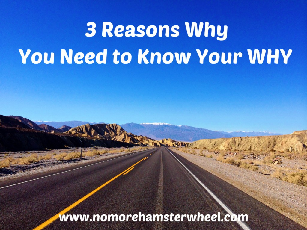 3 reasons why photo