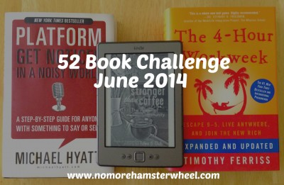 52 book June photo