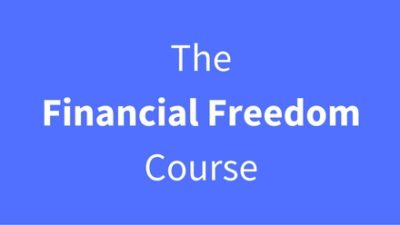 thefinancial-freedomcourse-440-by-248