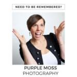 PurpleMossPhotographyimage