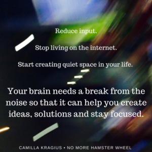 reduce-input